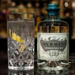 Six-Ravens-Gin-and-Tonic