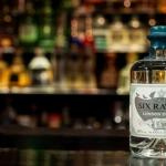 Six-Ravens-Gin-at-the-Bar